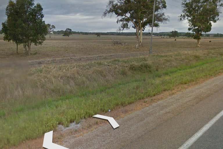 Tallangatta, Lot 50 Great Northern Highway Muchea WA 6501 - Image 2