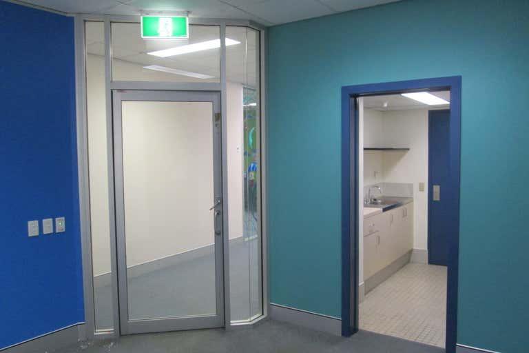 Cairns Commonwealth Centre, Part Level 1, Suite 3, 104 Grafton Street Cairns City QLD 4870 - Image 4