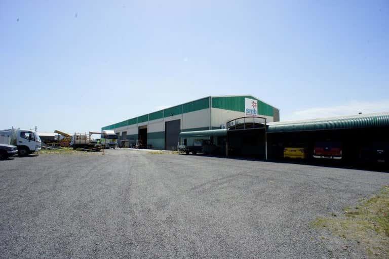 13B School Drive Tomago NSW 2322 - Image 1