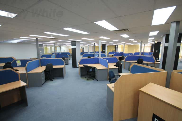 Ground, 207 Currumburra Road Ashmore QLD 4214 - Image 4