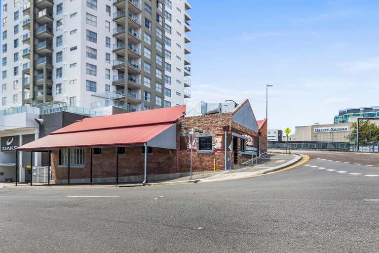 Lot 1 11 Ellenborough Street Ipswich QLD 4305 - Image 2