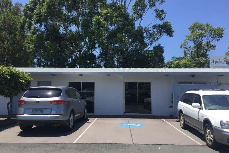 2/1a Banksia Drive Byron Bay NSW 2481 - Image 4