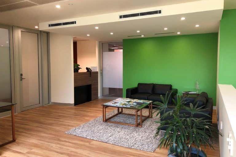 Level 1, 309 Angas Street Adelaide SA 5000 - Image 2