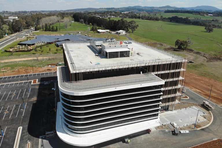 Bloomfield Medical Precinct, Pathology, 1517-1539 Forest Road Orange NSW 2800 - Image 2