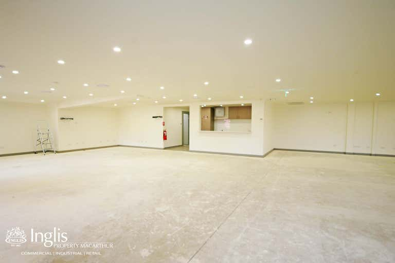 Upstairs 8-10 Ironbark Avenue Camden NSW 2570 - Image 3