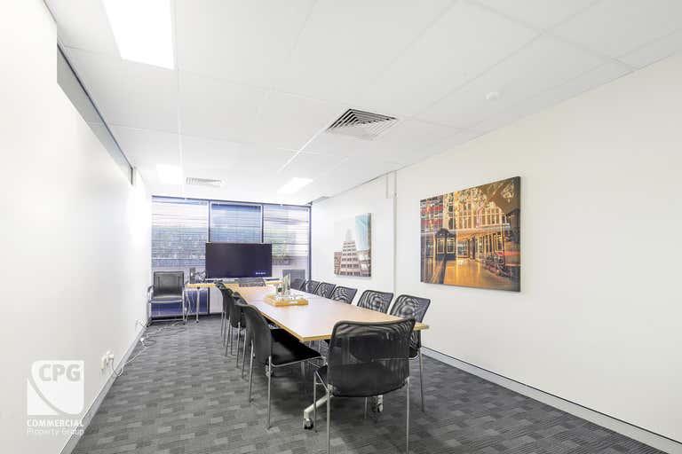 Mezzanine/191 Taren Point Road Caringbah NSW 2229 - Image 4