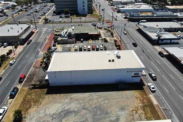 106 Sydney Street Mackay QLD 4740 - Image 2