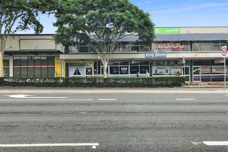 4/77-79 King Street Caboolture QLD 4510 - Image 1