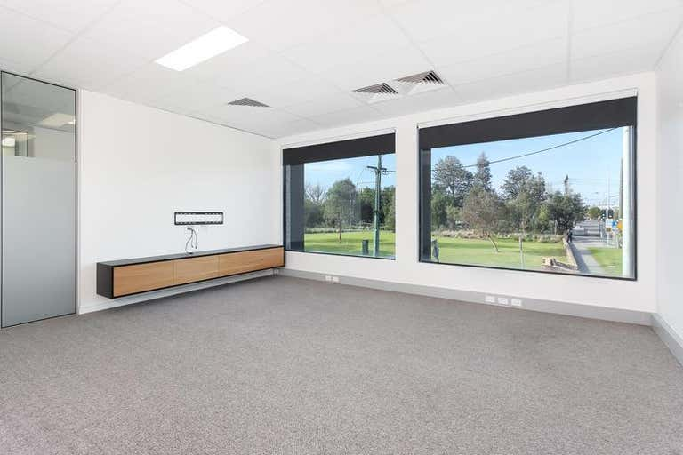 275-283 Normanby Road Port Melbourne VIC 3207 - Image 4