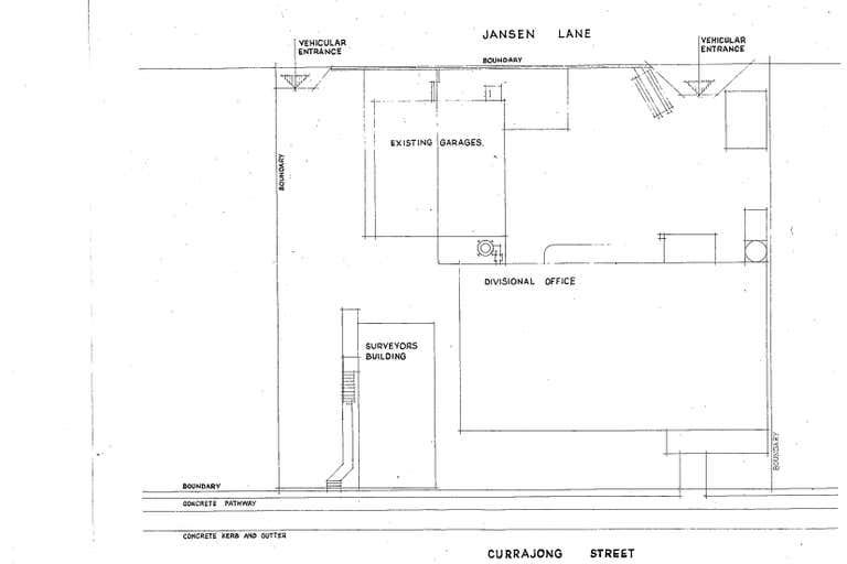 24-28 Currajong Street Parkes NSW 2870 - Image 4