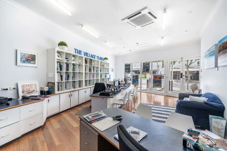 92 Kedron Brook Road Wilston QLD 4051 - Image 3