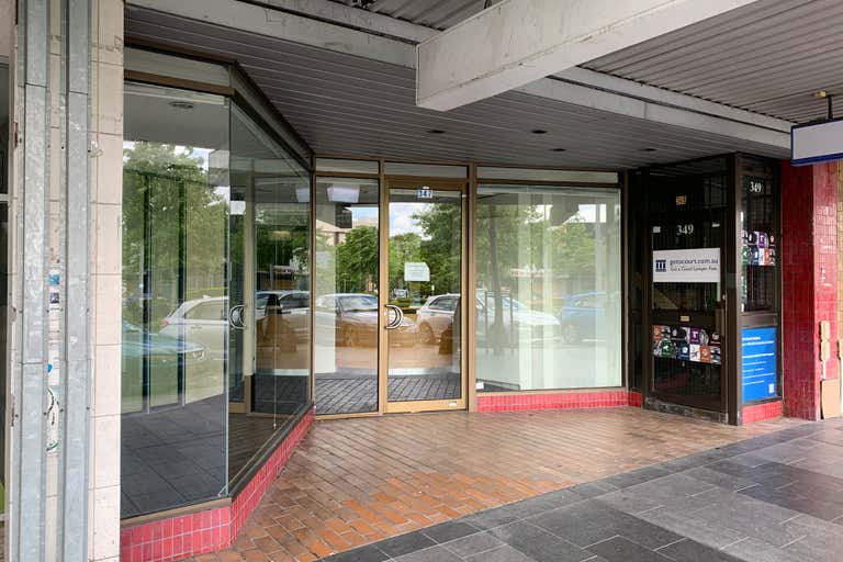347 Lonsdale Street Dandenong VIC 3175 - Image 2