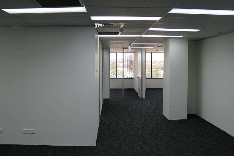 Suite 7.02/171-179 Queen Street Campbelltown NSW 2560 - Image 2