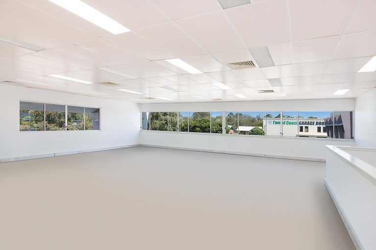 9a/24-28 Corporation Circuit Tweed Heads South NSW 2486 - Image 3