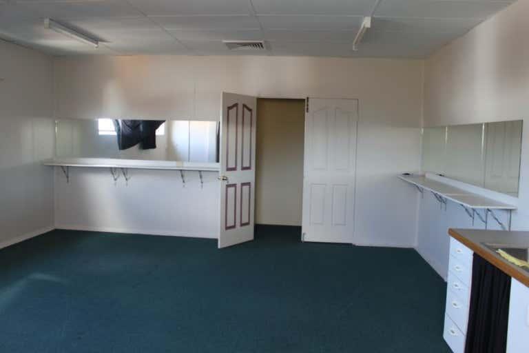 39 Benabrow Avenue Bellara QLD 4507 - Image 3