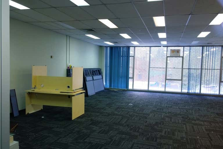 Level 1, 1/490 David Street Albury NSW 2640 - Image 4