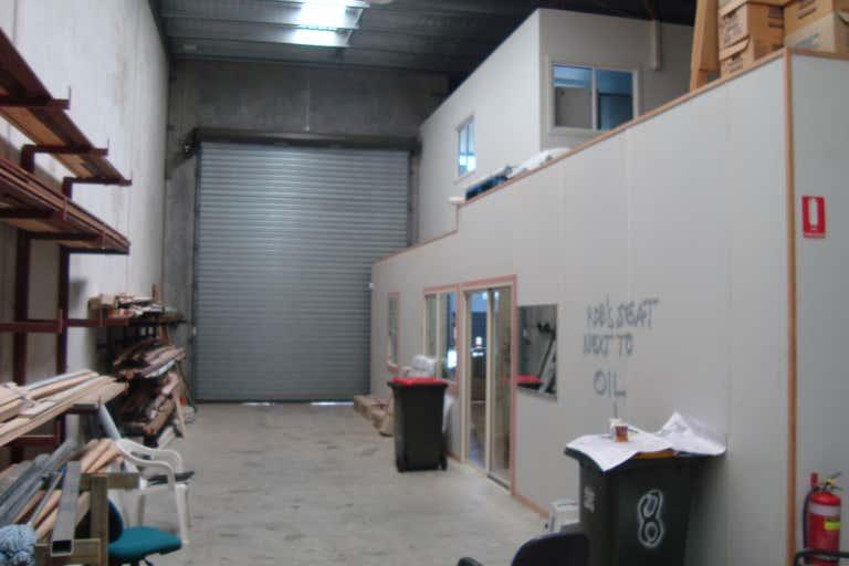 8/30-36 Dickson Road Morayfield QLD 4506 - Image 3