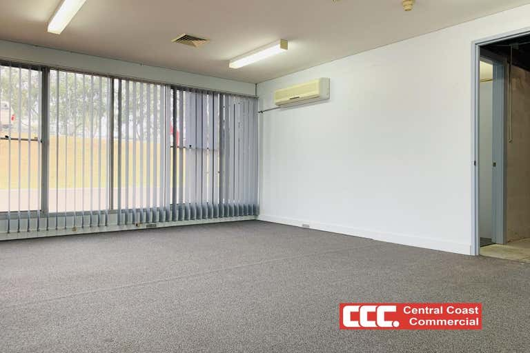 1/111 Wisemans Ferry Road Somersby NSW 2250 - Image 2
