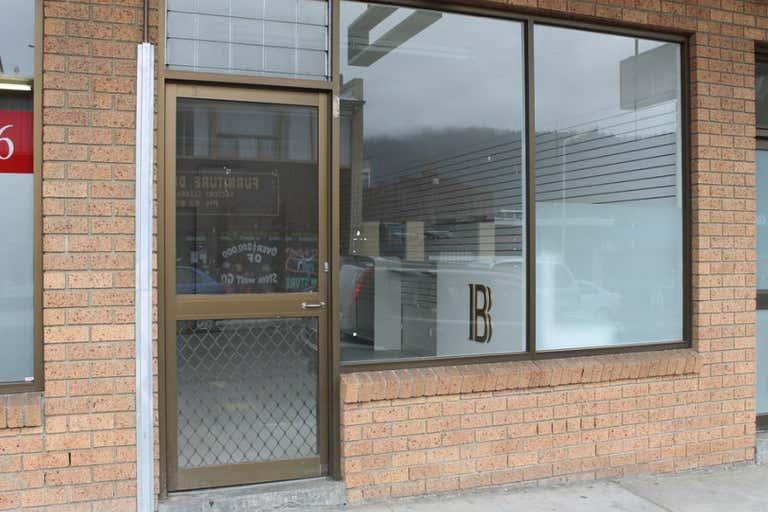 33 Burnett Street New Norfolk TAS 7140 - Image 1