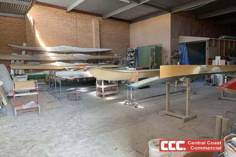 5/4 Craftsman Ave Berkeley Vale NSW 2261 - Image 1