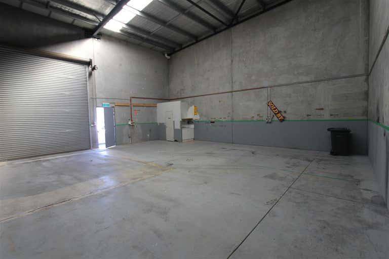 Unit 2, 1 Box Road Caringbah NSW 2229 - Image 2