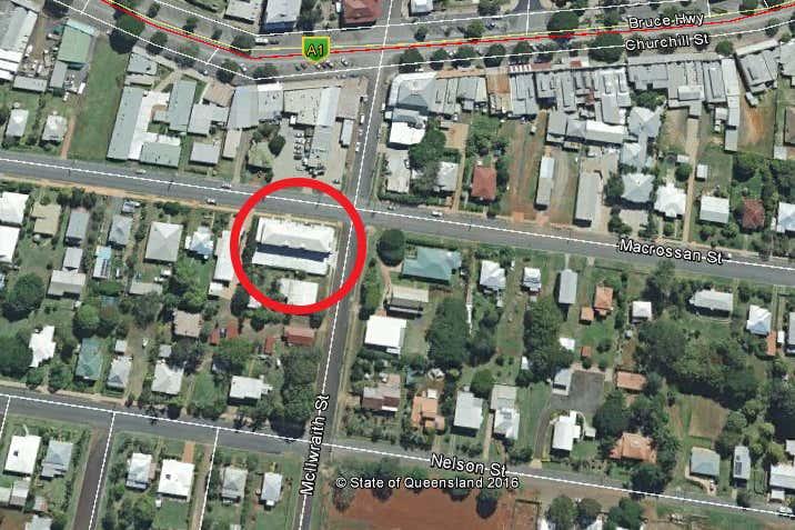 2 McIlwraith Street Childers QLD 4660 - Image 4