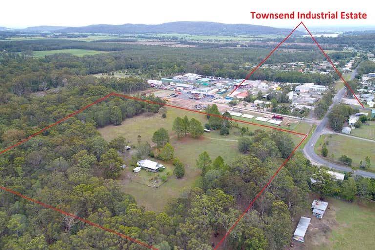 148 Jubilee Street Townsend NSW 2463 - Image 1