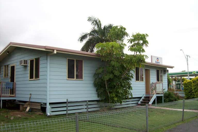 25 ALBERT STREET Rockhampton City QLD 4700 - Image 2