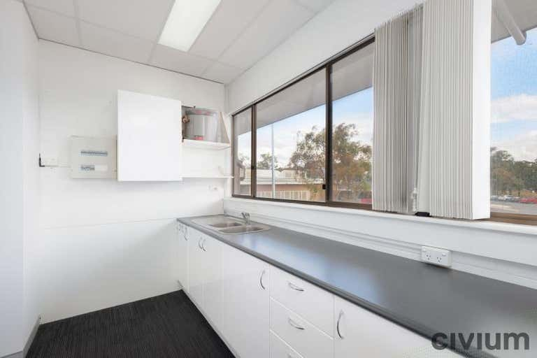 Suite  8, 27-47 Brierly Street Weston ACT 2611 - Image 4