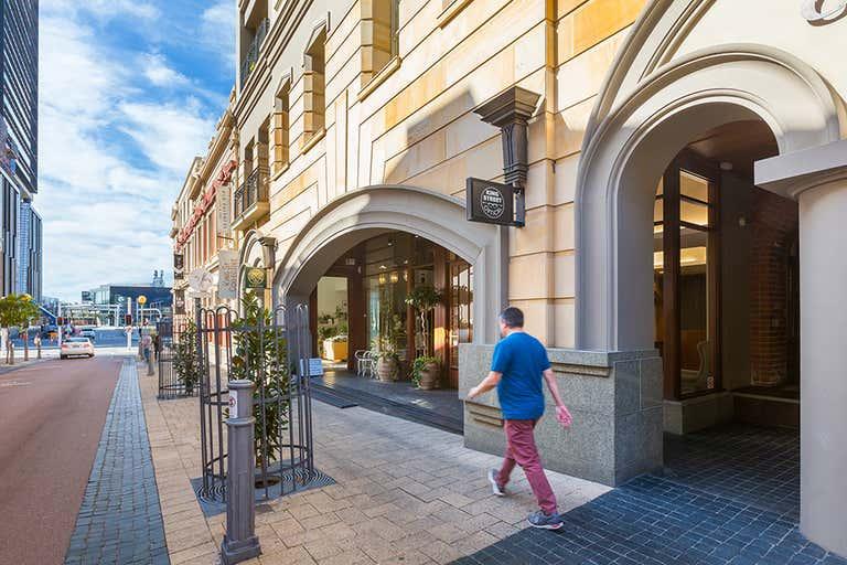 Suite 3/82 King Street Perth WA 6000 - Image 4