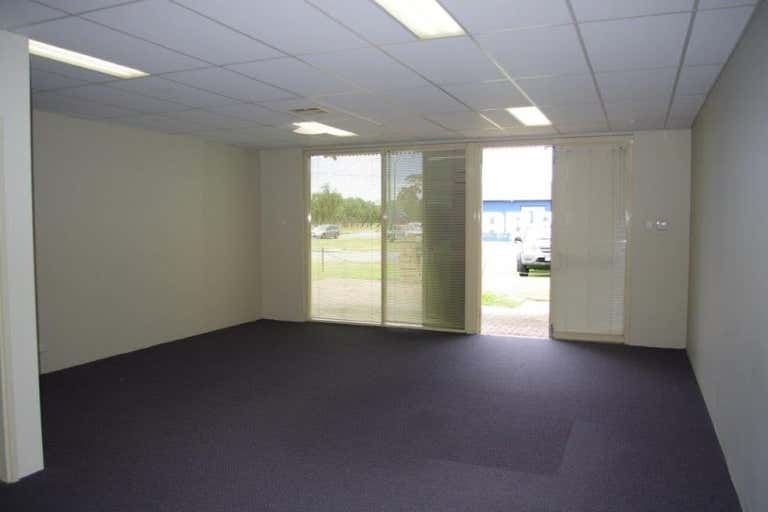 Ground Floor, Unit 4, 21  Dixon Road Rockingham WA 6168 - Image 4
