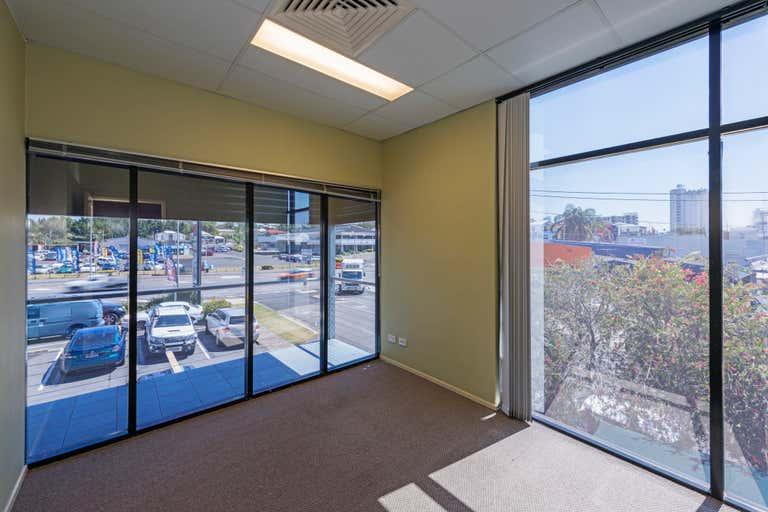 Level 1, 80 Ipswich Road Woolloongabba QLD 4102 - Image 3