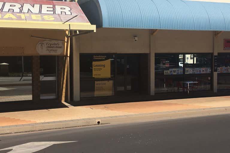 79 Cunningham Street Dalby QLD 4405 - Image 3