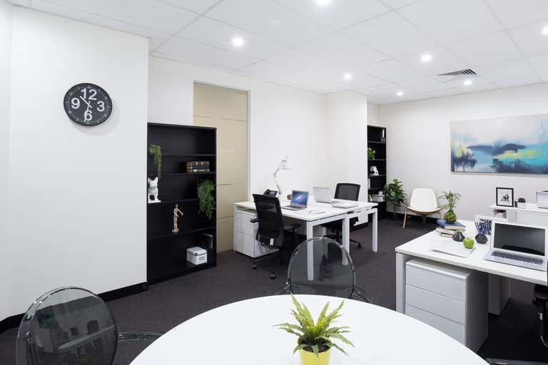 Collins Street Tower, Suite 411, 480 Collins Street Melbourne VIC 3000 - Image 3