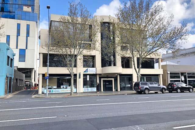 Ground Floor 255 Pulteney Street Adelaide SA 5000 - Image 1