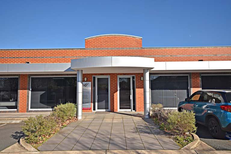 B/491 Smollett Street Albury NSW 2640 - Image 2