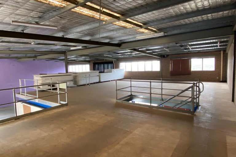 Unit 1, 14 Tathra Street West Gosford NSW 2250 - Image 2