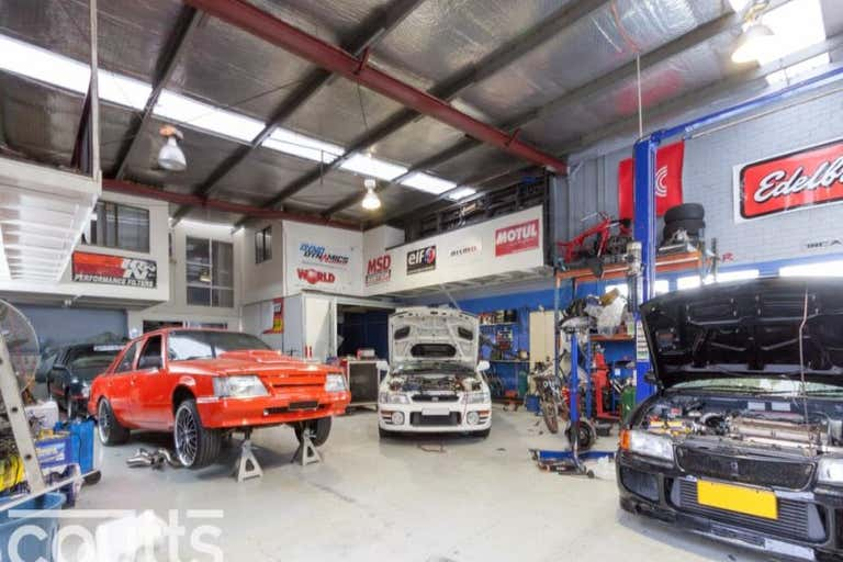 1 LEASED, 2 Verrell Street Wetherill Park NSW 2164 - Image 2
