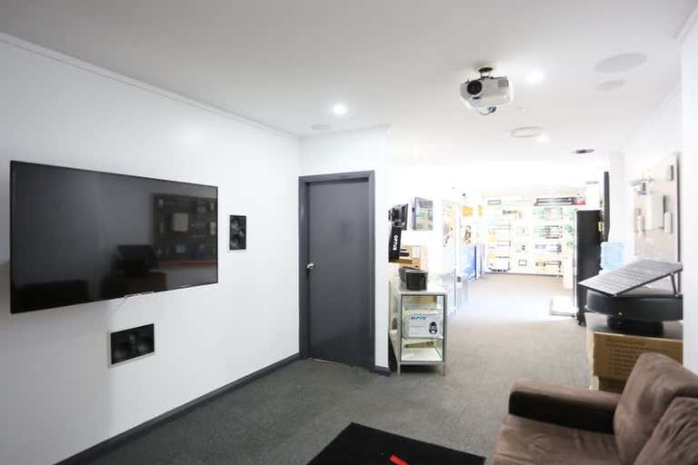 237 Maitland Rd Mayfield NSW 2304 - Image 2