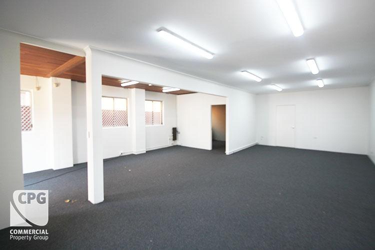 15 Hugh Street Belmore NSW 2192 - Image 4