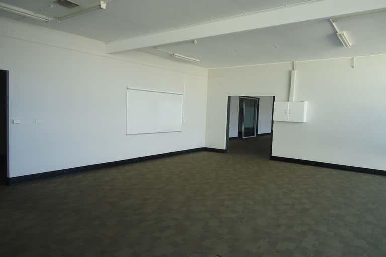 20 Denison Street Newcastle West NSW 2302 - Image 4