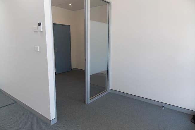 Ground Floor Suite 1, 25 Beresford Street Newcastle West NSW 2302 - Image 3