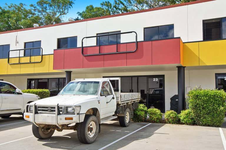 23/35 Merrigal Road Port Macquarie NSW 2444 - Image 1