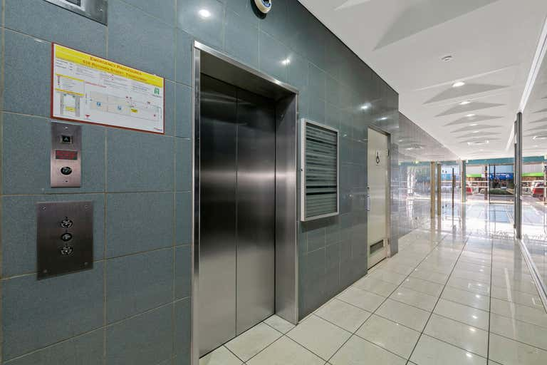 Level 2 Suite 3, 516 Ruthven Street Toowoomba City QLD 4350 - Image 3
