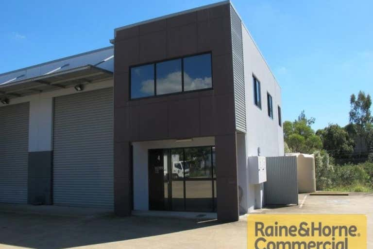 4/119 Gardens Drive Willawong QLD 4110 - Image 1