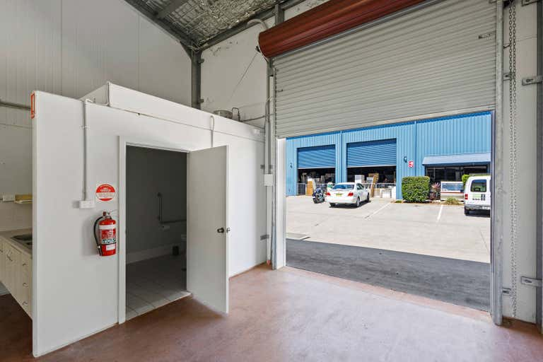 3/35 Merrigal Road Port Macquarie NSW 2444 - Image 4