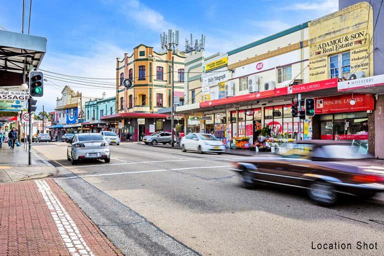 192 Enmore Road Enmore NSW 2042 - Image 3