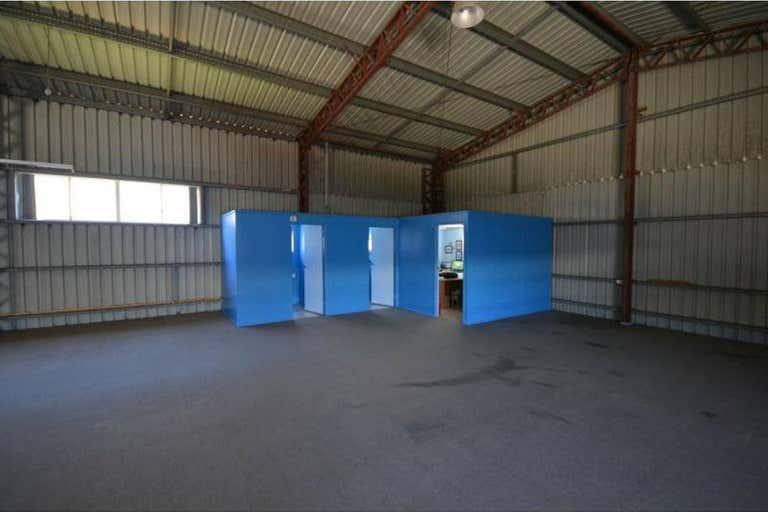 1/259 James Street Toowoomba City QLD 4350 - Image 4