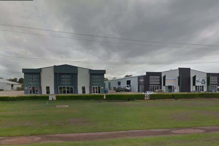 13,14,15, 96 Mt. Perry Road Bundaberg North QLD 4670 - Image 1