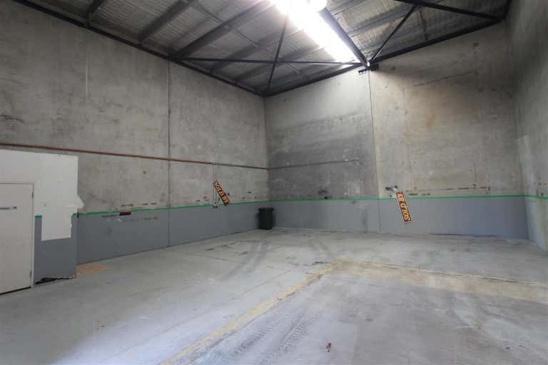 Unit 2, 1 Box Road Caringbah NSW 2229 - Image 3